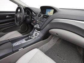 Ver foto 49 de Acura ZDX 2010