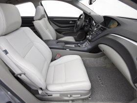 Ver foto 48 de Acura ZDX 2010
