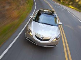 Ver foto 46 de Acura ZDX 2010