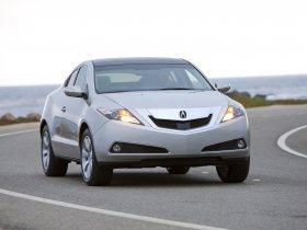 Ver foto 45 de Acura ZDX 2010