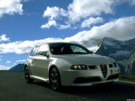 Ver foto 42 de 147 GTA 2002