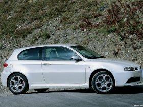 Ver foto 32 de 147 GTA 2002