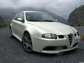 Ver foto 41 de 147 GTA 2002