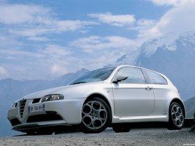 Ver foto 21 de 147 GTA 2002