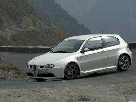 Ver foto 20 de 147 GTA 2002