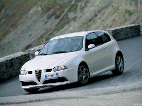 Ver foto 19 de 147 GTA 2002