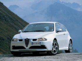 Ver foto 18 de 147 GTA 2002