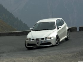 Ver foto 16 de 147 GTA 2002
