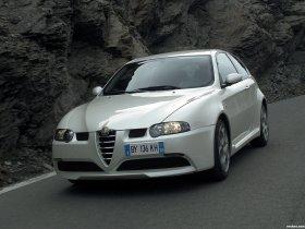Ver foto 14 de 147 GTA 2002