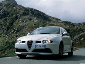 Ver foto 13 de 147 GTA 2002