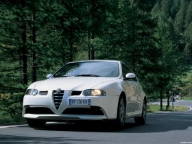 Ver foto 12 de 147 GTA 2002