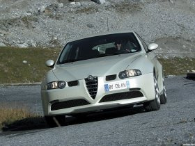 Ver foto 10 de 147 GTA 2002