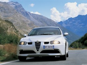 Ver foto 8 de 147 GTA 2002