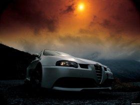 Ver foto 5 de 147 GTA 2002