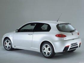 Ver foto 4 de 147 GTA 2002