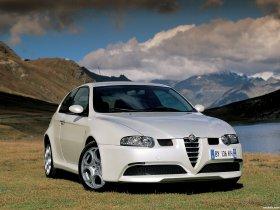 Ver foto 39 de 147 GTA 2002