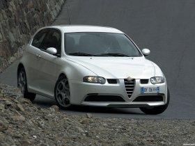 Ver foto 38 de 147 GTA 2002