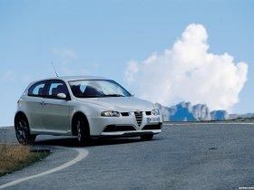 Ver foto 36 de 147 GTA 2002