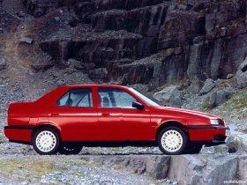 Ver foto 3 de 155 1992