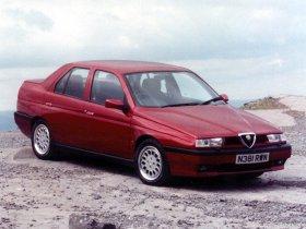Ver foto 2 de 155 1992