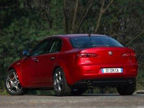 Ver foto 3 de Alfa Romeo 159 1750 TBi 2009