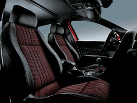 Ver foto 32 de Alfa Romeo 159 Sportwagon 2009