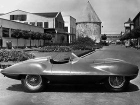 Ver foto 6 de Alfa Romeo 1900 C52 Disco Volante Spider 1359 1952