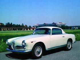 Ver foto 5 de Alfa Romeo 1900 SS 1951