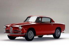 Ver foto 2 de Alfa Romeo 1900 SS 1951