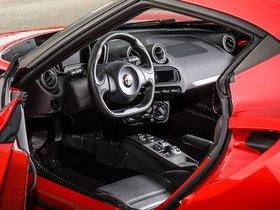 Ver foto 83 de Alfa Romeo 4C 2013