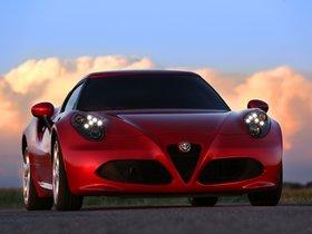 Ver foto 67 de Alfa Romeo 4C 2013