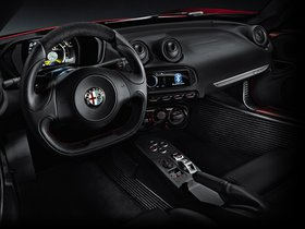 Ver foto 68 de Alfa Romeo 4C 2013