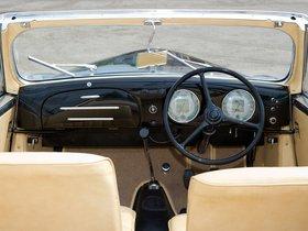 Ver foto 10 de Alfa Romeo 6C 2500 S Cabriolet 1939