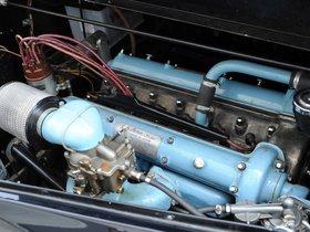 Ver foto 8 de Alfa Romeo 6C 2500 S Cabriolet 1939