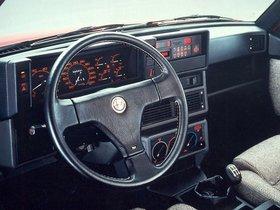 Ver foto 2 de 75 1.8i Turbo Evoluzione 162 1987