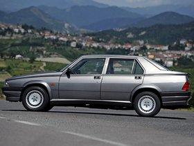Ver foto 2 de 75 2.0i T.Spark 162 1988