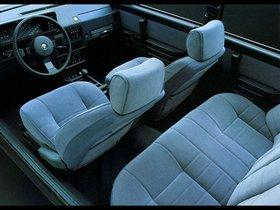 Ver foto 5 de Alfa Romeo 90 2.5 V6 1984