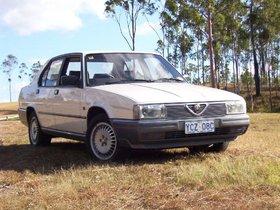 Fotos de Alfa Romeo 90