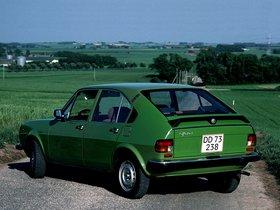 Ver foto 2 de Alfa Romeo Alfasud 1977