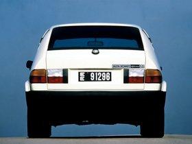 Ver foto 6 de Alfasud 1981