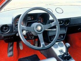 Ver foto 8 de Alfasud Sprint 6C Prototyp 1982