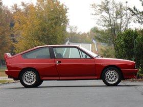 Ver foto 5 de Alfasud Sprint 6C Prototyp 1982