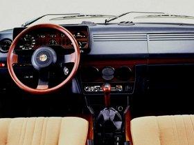 Ver foto 4 de Alfetta 1982