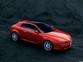 Fotos de Alfa Romeo Brera