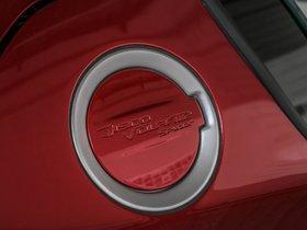 Ver foto 8 de Alfa Romeo Disco Volante Spyder by Touring 2018
