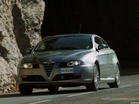 Ver foto 12 de Alf Romeo GT 2003