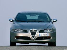 Ver foto 6 de Alf Romeo GT 2003