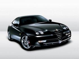 Ver foto 4 de GTV 2004