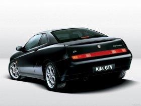 Ver foto 3 de GTV 2004
