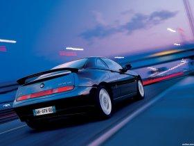 Ver foto 2 de GTV 2004